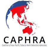 logo-caphraorg-net-sm-